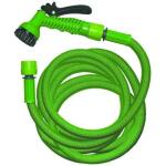 Tuinslang FLEX-HOSE PLUS 10 tot 30 meter