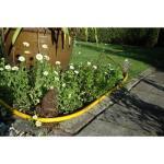 Tuinslanggeleider kikkerkoning
