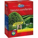 Viano Taxus & coniferen 4 kg