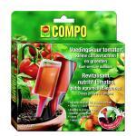 Voedingskuur tomaten  (3 stuks)