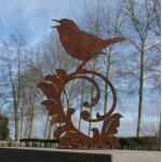 Vogelenzang - decoroest