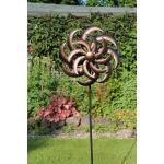 Windspinner Copper - dubbel