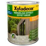 Xyladecor Vergrijsd Effect, grijs - 1 l