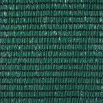 Zichtbreeknet - zichtbreker 2 x 10 m